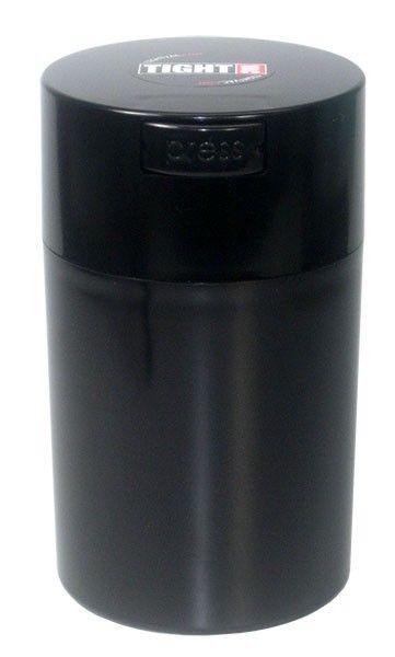 Vakuová dóza 150g, černá, Coffeevac