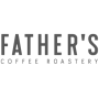 Father's Coffee Roastery