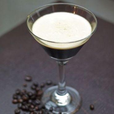 2 tipy na kávové koktejly