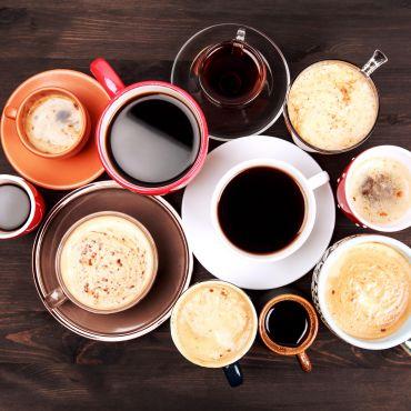 Jak bojovat s únavou? Pomůže správně načasovaná káva